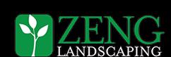 Zeng Landscaping